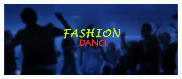 fashion disco club dance sport background music