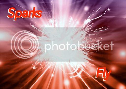 photo Sparksfly_zps7d8ec118.jpg