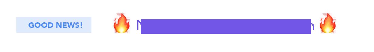 Hostify — Hosting HTML & WHMCS Template - 6