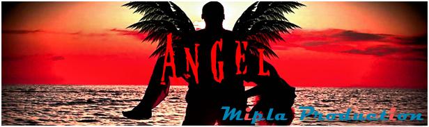 Angel - 8