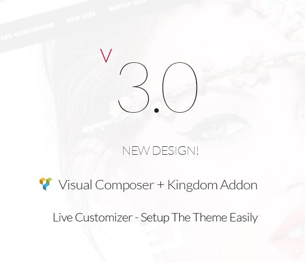 Kingdom - WooCommerce Amazon Affiliates Theme - 10