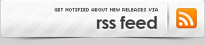 Subscribe to file RSS Feed