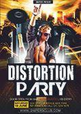 photo Distortion Party_zpstyxhitlp.jpg