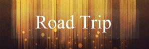 Road-Trip-s
