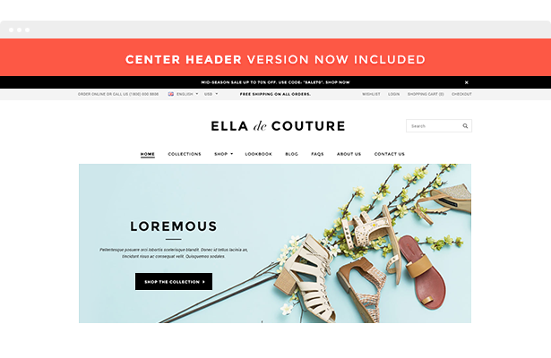 Ella responsive shopify template sections ready by halothemes ella responsive shopify template pronofoot35fo Images
