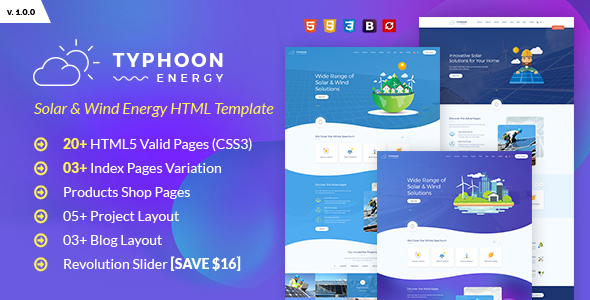 SaveHyip | Investment HTML5 Template - 10