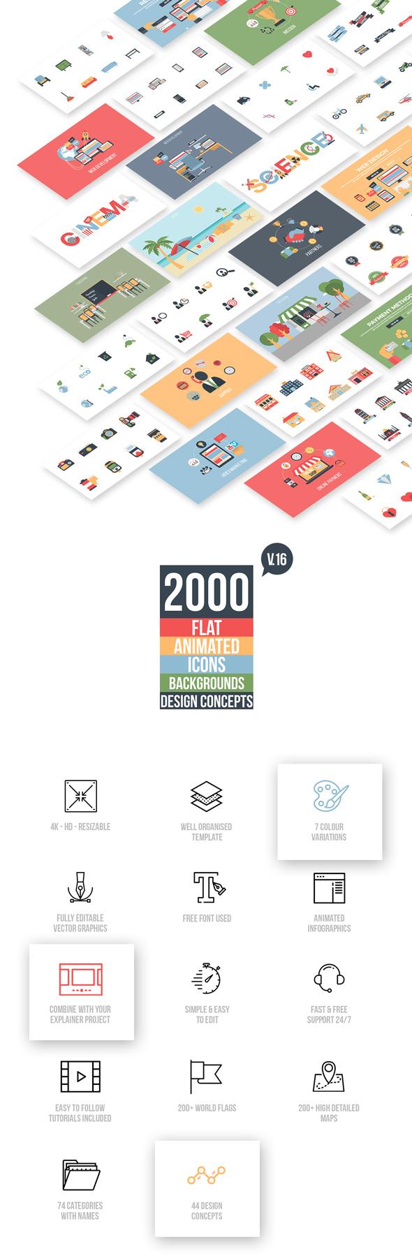 687474703a2f2f7777772e706c61796372656174652e67722f6674702f656e7661746f696d616765732f466c61745f416e696d617465645f49636f6e735f4c6962726172795f324b5f305f353930786c6f6e672e6a7067 - پک ویژه موشن گرافیک با بیش از 2000 آیکون متحرک فلت |Flat Animated Icons Library V.16