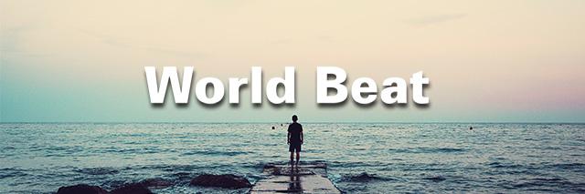 World-Beat