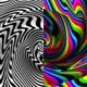 Seventies Grunge Psychedelics