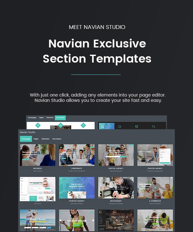 Navian Studio