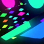 3d_colorful_VJ