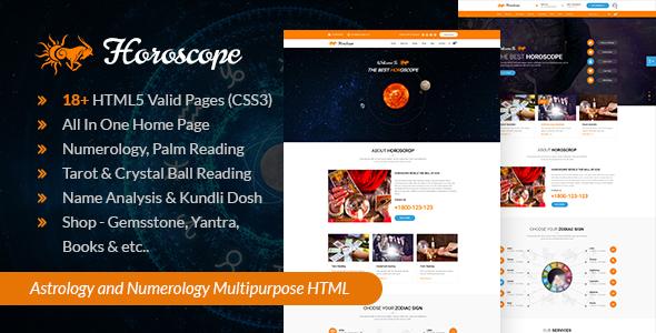 SaveHyip | Investment HTML5 Template - 14
