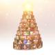 MerryChristmasFilmReel