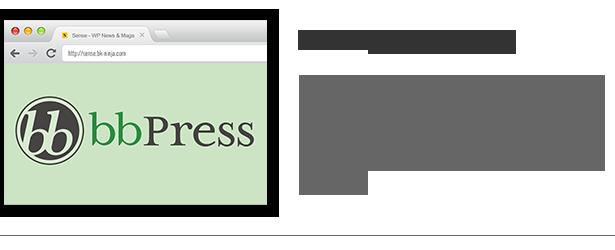 Sense - Responsive Blog Magazine and News Theme - 23