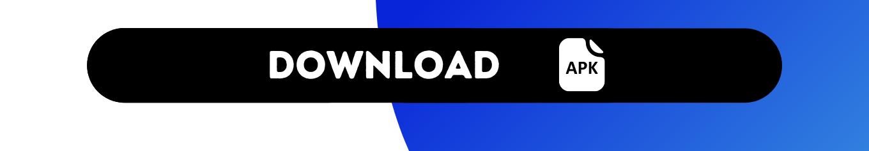 Kit de interfaz de usuario de la aplicación Flutter de suscripción de leche: comestibles, agua, verduras - 3