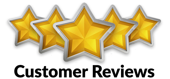 Customers Review Image