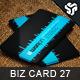 dotBIZ | Multi-Purpose Parallax Landing Page - 36