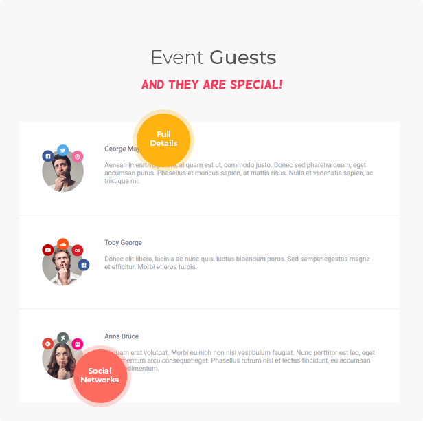 Stachethemes Event Calendar - WordPress Events Calendar Plugin - 163