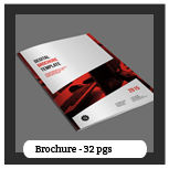 Multi Business Brochure - 40