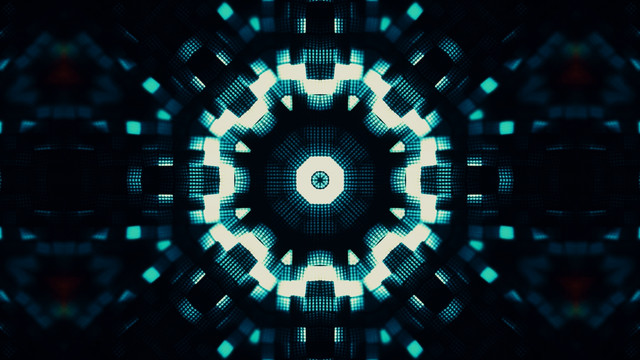 Futuristic_Background_4