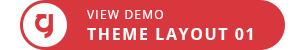 VG Galio - Mega Shop Responsive WooCommerce Theme - 8