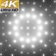 Lights Flashing - 40