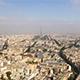 Paris City - VideoHive Item for Sale