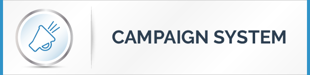 Advanced Campaign Management System