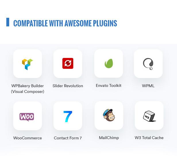des_24_compatible_plugins