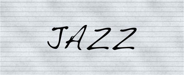 Jazz Classic - 1