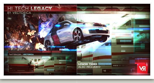 Hi_Tech_Legacy