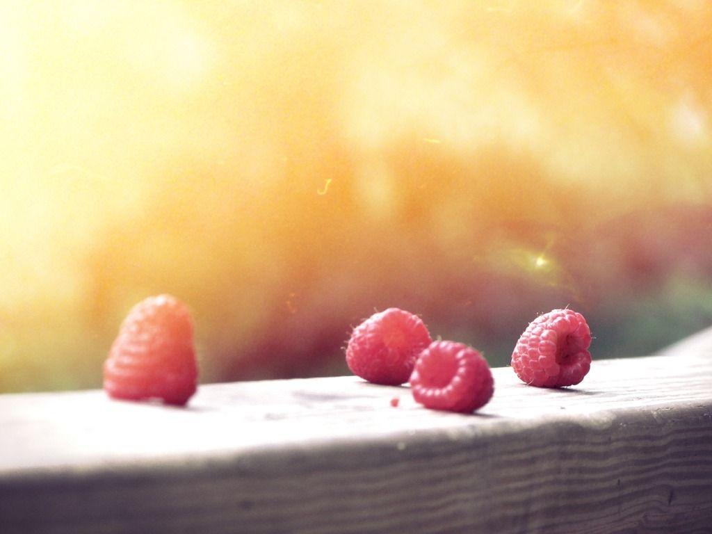 photo berries_zpsvhnkzzl9.jpg