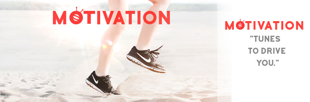 Stereohive Motivation Collection