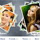 10 Color Effect Actions V2 For Photographers  - 72