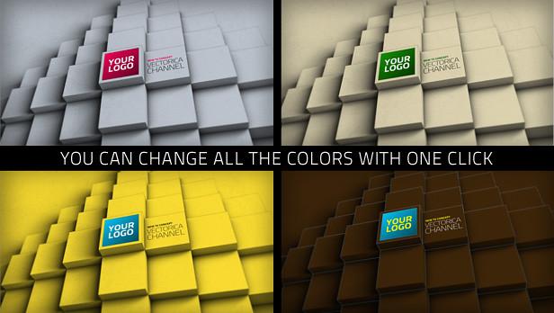 blocks_broadcast_channel_colors