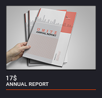 The Annual Report - 5