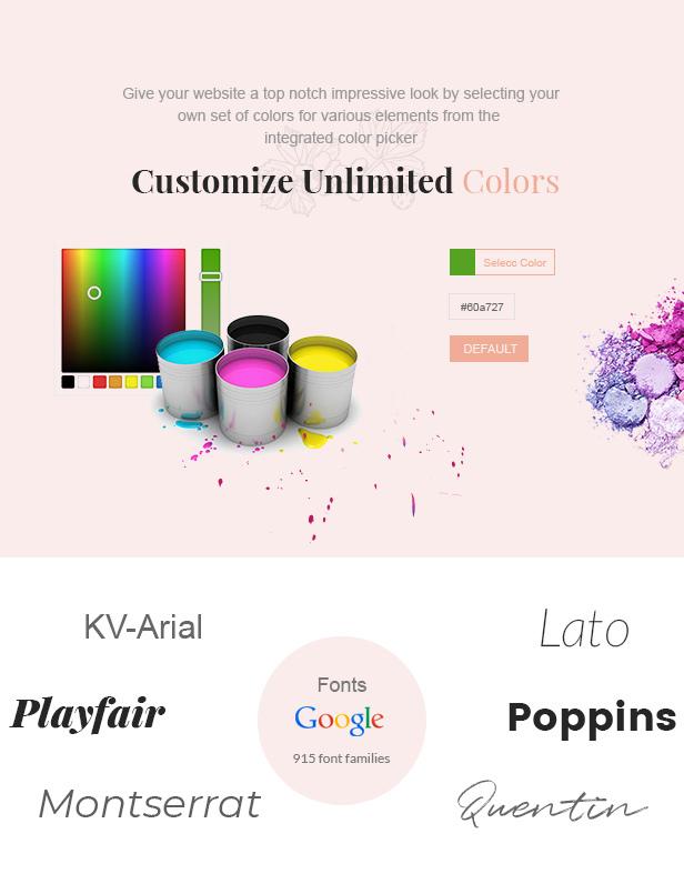18_google_fonts