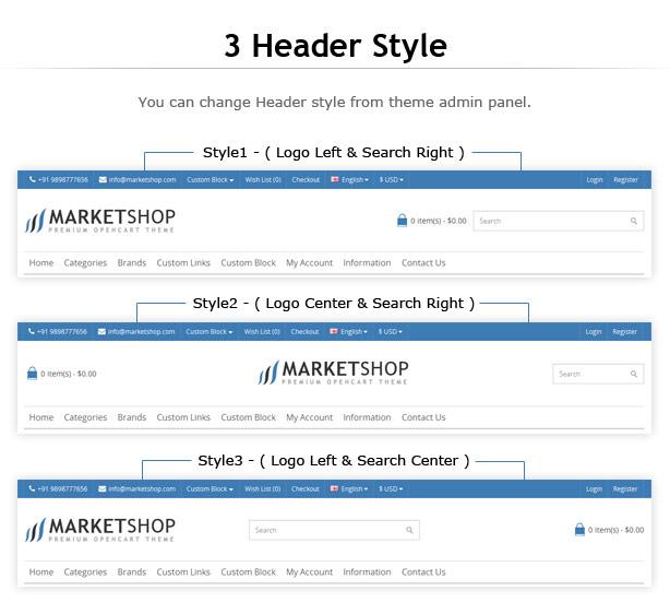 header-style