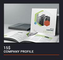Landscape Company Profile - 63