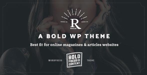 Perfetto - Premium Real Estate WordPress Theme - 3