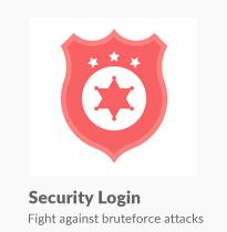 Ultimate Membership Pro - WordPress Membership Plugin - 78