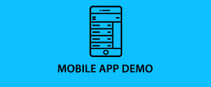 E-Commerce Android Native App with Powerful Cloud Backend - 2