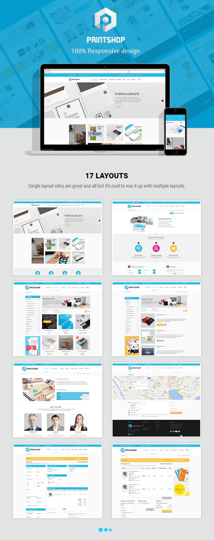 demo-printing