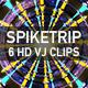 https://videohive.net/item/spike-trip-vj-pack/19695150