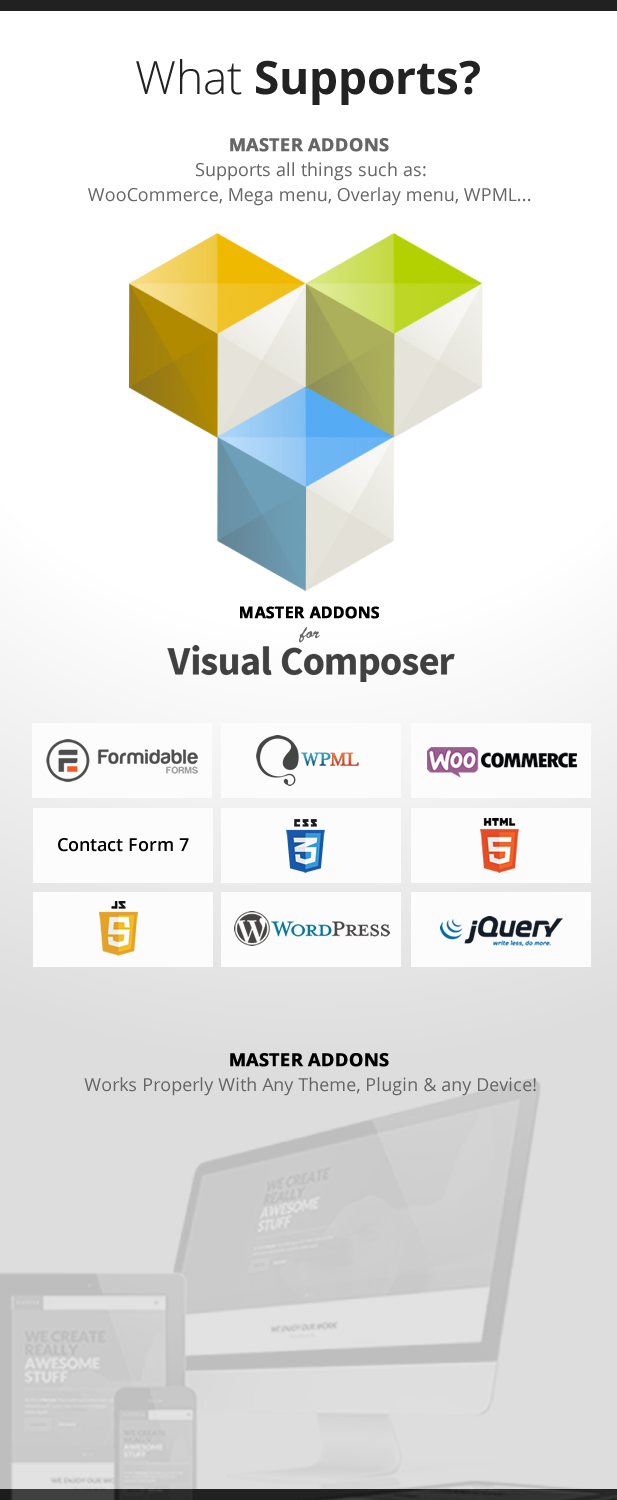 master_addons_for_visual_composer_11
