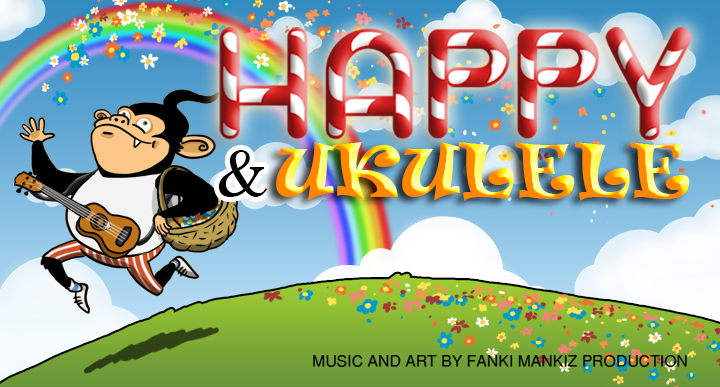 photo happy and ukulele thumbnail_zpsrtfbhi9g.png