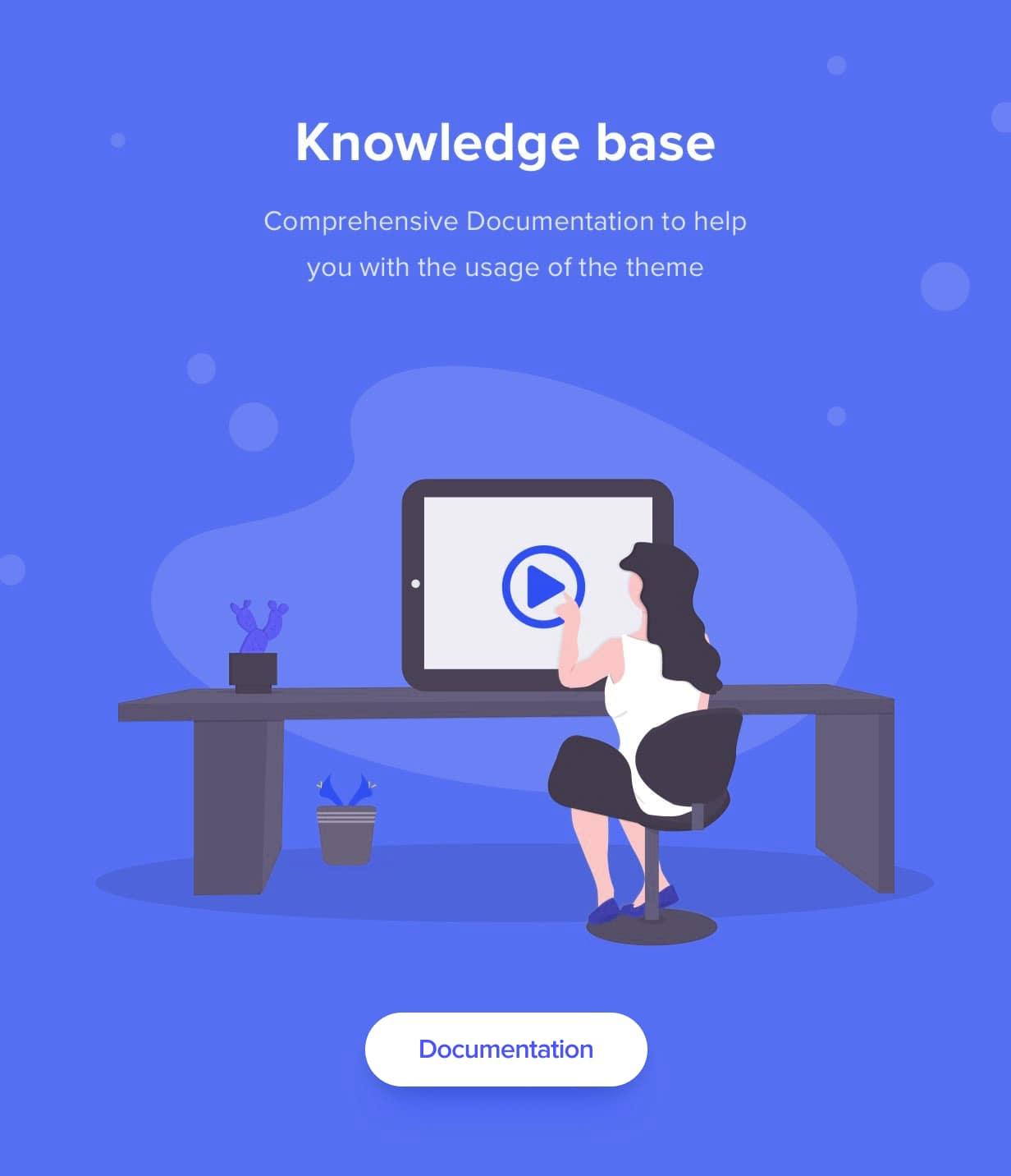 Spyro - Marketing Landing Page WordPress Theme - 13