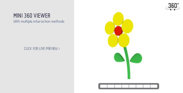 HTML Before-After Viewer | jQuery plugin - 4