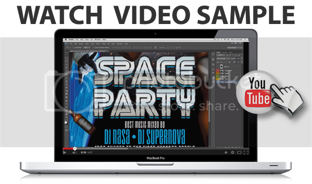 Space Party photo SpaceParty_zps8a7f7030.png