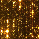 Lights Flashing - 284
